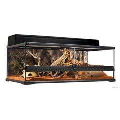 Exo-Terra Glass Terrarium