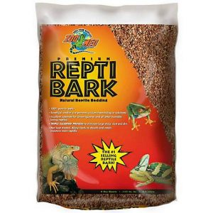 Zoo Med Premium Repti Bark